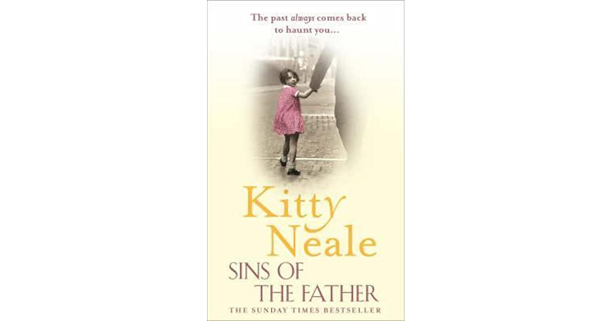 Sins Of The Father By Kitty Neale
