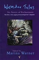 Index of Spanish Folktales