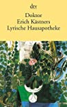 Doktor Erich Kästners Lyrische Hausapotheke audiobook download free