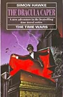 The Dracula Caper (Time Wars)