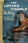The Loving Couple by Virginia Rowans