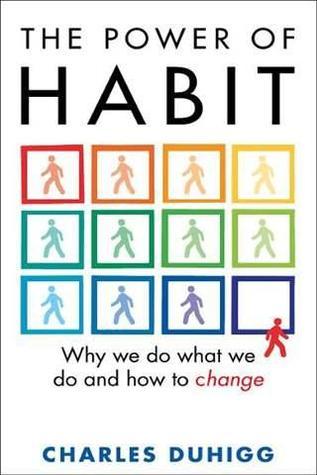 تحميل كتاب seven habits pdf