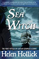 Sea Witch (Sea Witch Chronicles, #1)