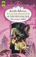 Schwertmeister / Schwertmagier