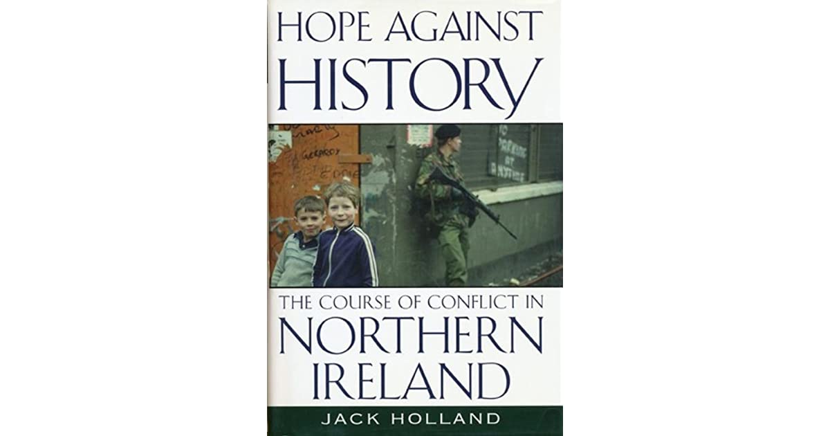 reasons of the conflict between protestant unionists and catholic republicans in northern ireland