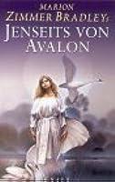 Jenseits von Avalon