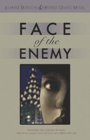 Face of the Enemy: A New York in Wartime Mystery #1 by