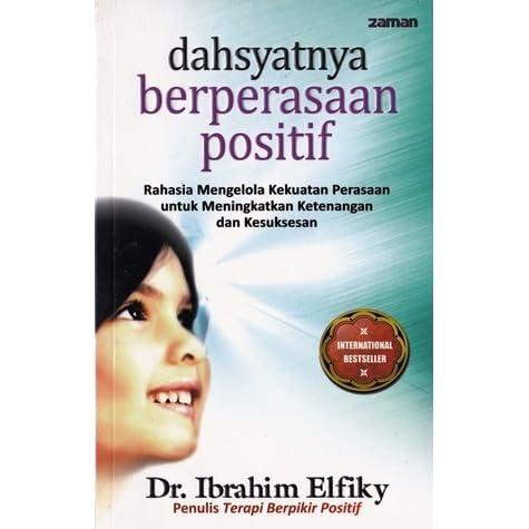 Terapi Berpikir Positif.pdf