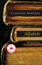 Alfabeti: Saggi di letteratura