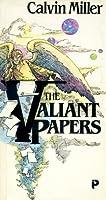 Valiant Papers