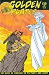 The Sword of Laban and the Tree of Life by Mike Allred