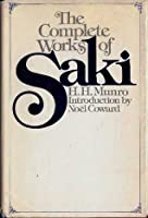 The Complete Works of Saki