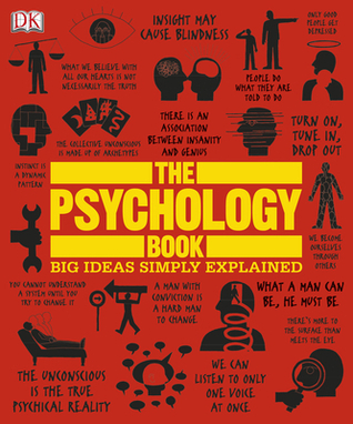 The Psychology Book (Big Ideas Simply Explained) ebook3000