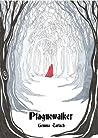 Plaguewalker
