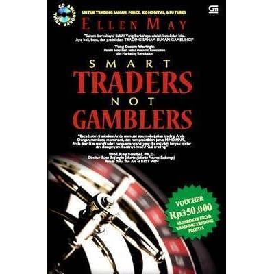 Smart Trader Not Gambler Pdf