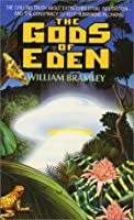 The Gods of Eden : A New Look at Human History