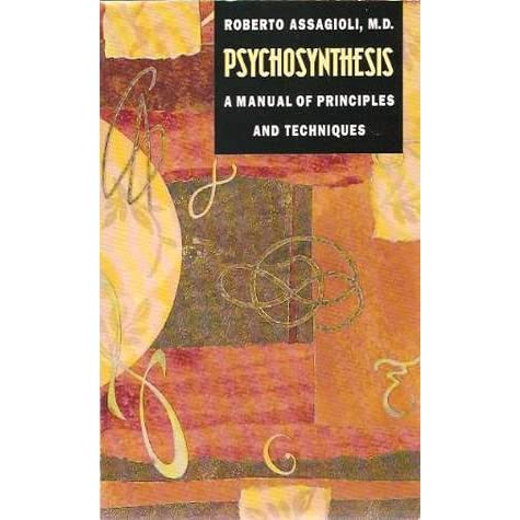 psychosynthesis manchester Manchester, united kingdom 0333 335 0097 0333 335 0097 institute of psychosynthesis, dipl randy ulland psychotherapeutic counsellor supervisor.