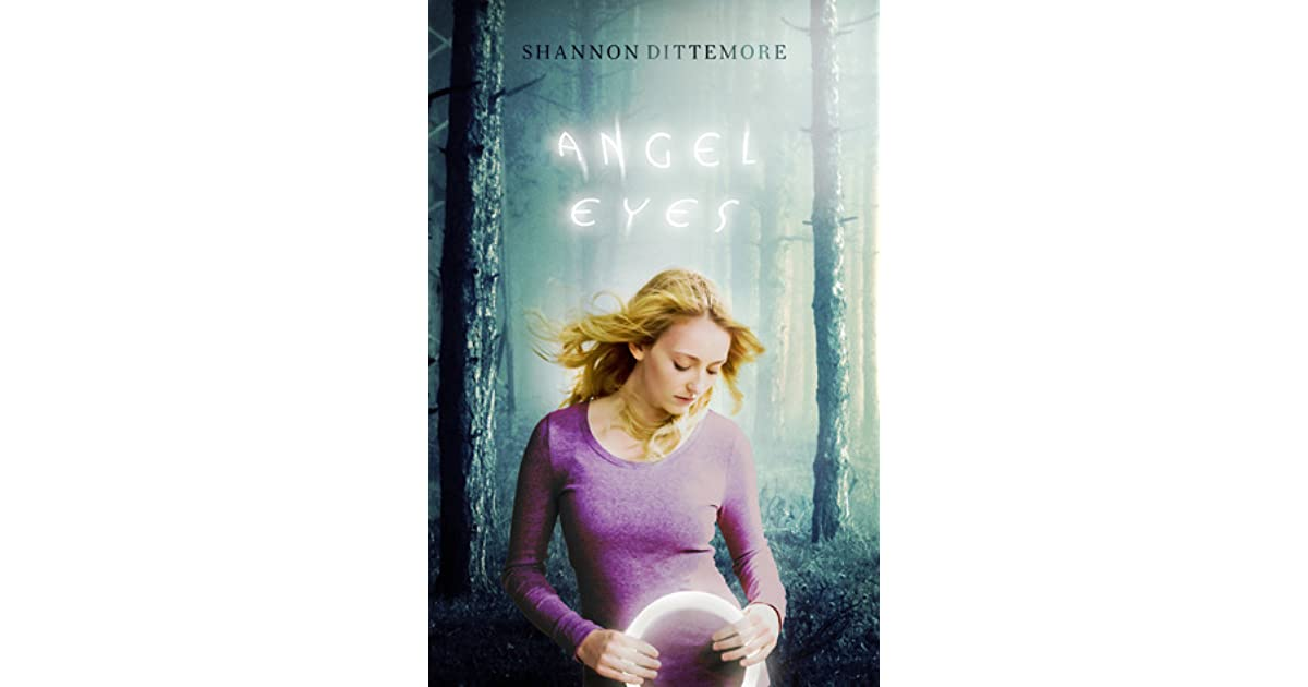 Angel eyes trilogy-9848