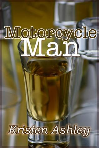 'Motorcycle