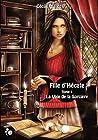 La Voie de la sorcière (Fille d'Hécate, #1)