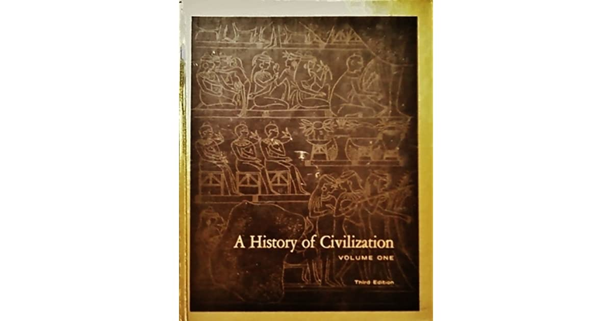 a history of geek civilization by jessica zafra Jessica zafra columnist jessica zafra's command of the english language proves to be useful in her essays on pop culture and commentaries in philippine politics and society—all laden with a heavy dose of sarcasm.