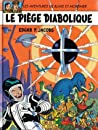 Le Piège diabolique (Blake et Mortimer, #9) audiobook download free