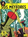 S.O.S. Météores (Blake et Mortimer, #8) audiobook download free