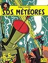 S.O.S. Météores (Blake et Mortimer, #8)