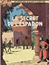 Le Secret de l'Espadon - 2 (Blake et Mortimer, #2) audiobook download free