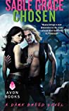 Chosen (Dark Breed, #3)