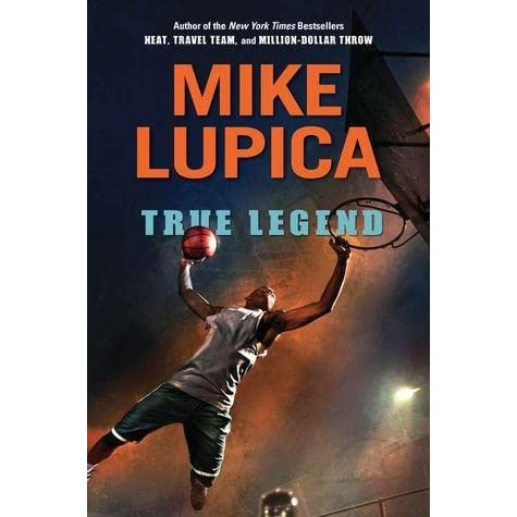 the book of basketball pdf