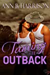 Taming the Outback
