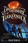 The Lost Treasure of Tuckernuck (Tuckernuck, #1)