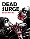 Dead Surge (White Flag of the Dead, #5)