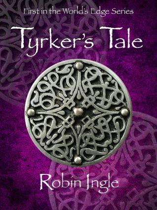 Tyrker's Tale