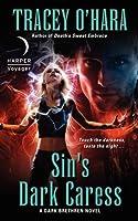 Sin's Dark Caress (Dark Brethren #3)
