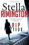 Rip Tide by Stella Rimington