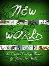 New World (New World #1)