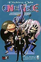 Die Piraten vs  CP 9 (One Piece, #42) by Eiichiro Oda
