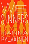 We Sinners ebook download free
