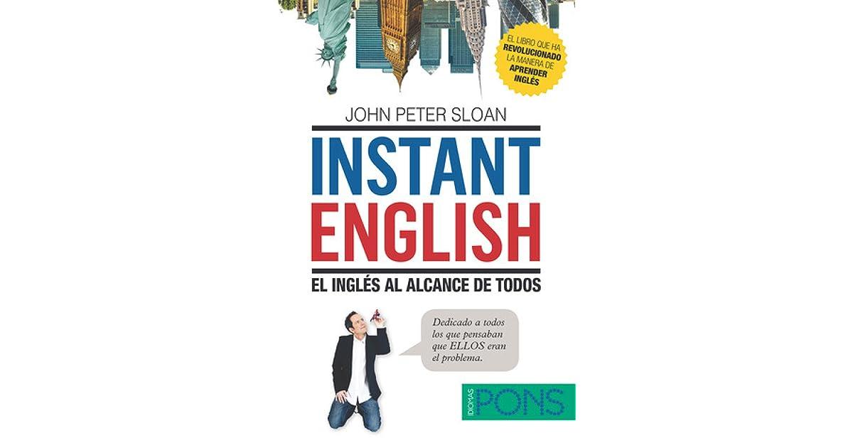 John Peter Sloan Ebook