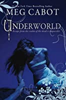 Underworld (Abandon, #2)
