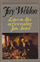 Letters to Alice on first reading Jane Austen