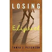 Losing Elizabeth