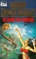 Die Monde von Darkover (Darkover Anthology, #6)