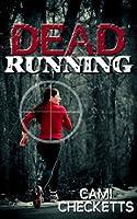 Dead Running