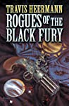 Rogues of the Black Fury