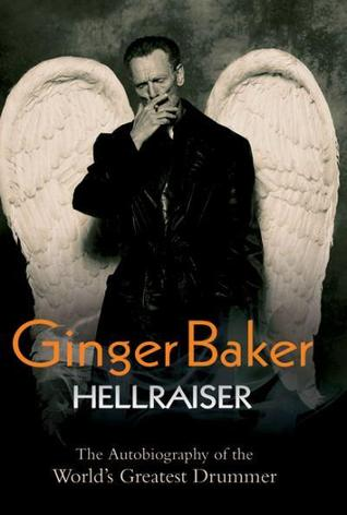 Hellraiser: The Autobiography of the World's Greatest
