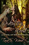Redemption in Blood by Tara S. Wood