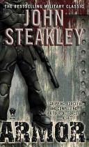 Armor by John Steakley